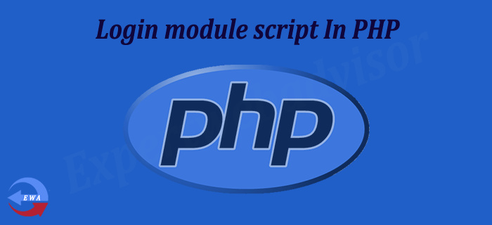 how to create log file in php